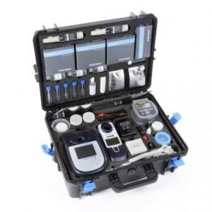 Wagtech Portable Water Test Kits