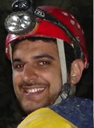 Nabil El Masri Nader